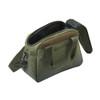 BERETTA Hunter Tech Cartridge Bag (BS751T170207A0UNI)