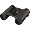 NIKON Trailblazer ATB10x25mm Binoculars (8218)