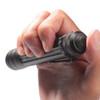 5.11 TACTICAL Rapid 2AA Black Flashlight (53394-019)