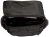 PACSAFE Pouchsafe PX15 Packable Charcoal Day Pack (10900104)