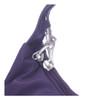PACSAFE Citysafe CS200 Anti-Theft Mulberry Handbag (20225629)