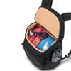 PACSAFE Citysafe CS350 Anti-Theft Black Backpack (20232100)