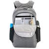 PACSAFE Metrosafe LS450 Anti-Theft 25L Dark Tweed Backpack (30435123)