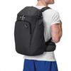 PACSAFE Vibe 30 Anti-Theft 30L Black Backpack (60305100)