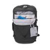 PACSAFE Venturesafe EXP45 Anti-Theft 45L Black Carry-On Travel Pack (60321100)