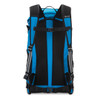 PACSAFE Venturesafe X30 Anti-Theft 30L Hawaiian Blue Adventure Backpack (60415616)