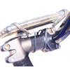 BIKASE SuperBand X Holder (1044X)