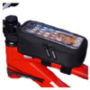 BIKASE Beetle X Phone Bag and Storage (1052)