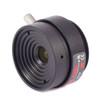 AIDA 6mm Fixed Focal Mega-Pixel CS Mount Lens (CS-6.0F)