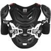 LEATT 5.5 Pro HD Black XX-Large Chest Protector (501410110)