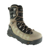 KORKERS FB3615 KGB with Felt & Kling-On Outsole Boots