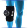 BOWNET ICE20 Single Knee Ice Compression Wrap (ICE-Single Knee)