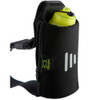 AMPHIPOD Stealth Runner with AirStretch 16 oz. Bottle (3001-17)