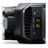 BLACKMAGIC DESIGN Micro Studio Camera 4K (CINSTUDMFT/UHD/MR)