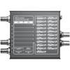 BLACKMAGIC DESIGN Mini Converter UpDownCross HD (CONVMUDCSTD/HD)
