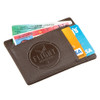 FLIGHT OUTFITTERS Clip Wallet (FO-CLIPWALLET)