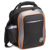 FLIGHT OUTFITTERS Lift Flight Bag (FO-LIFT)