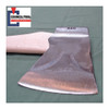 COUNCIL TOOL Jersey Classic 36in Straight Handle 3.5lb Bit Axe (35JC36S)