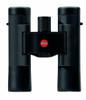 LEICA Ultravid BCR Armored 10x25mm Binocular (40253)