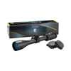 NIKON Prostaff P3 3-9x40mm Nikoplex Reticle Riflescope (16590)