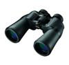 NIKON ACULON A211 7x50mm Binoculars (8247)