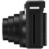 LEICA Sofort Black Film Camera (19111)