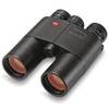 LEICA Geovid R 10x42 Yard Version Rangefinding Binoculars (40428)