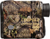 LEUPOLD RX-1600i TBR/W OLED Selectable Mossy Oak Break-Up Country Laser Rangefinder with DNA (173807)