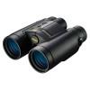 NIKON 10x42 LaserForce Rangefinder Binoculars (16212)