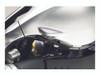 SHIMANO Metanium MGL 150 XG Right Hand Low Profile Baitcasting Reel (METMGL150XG)