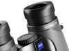 ZEISS Victory SF 10x42 Black (524224-0000-000)