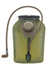 SOURCE Ultimate Source MC 3L Coyote Hydration System (4325190203)
