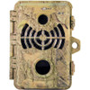 SPYPOINT BF-8 LED Infrared 8MP Camo Trail Camera (BF-8)