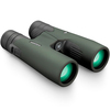 VORTEX Razor UHD 8x42 Binocular (RZB-3101)