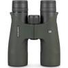 VORTEX Razor UHD 10x42 Binocular (RZB-3102)