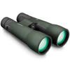 VORTEX Razor UHD 18x56 Binocular (RZB-3104)