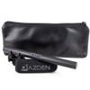 AZDEN SGM-250 Professional Shotgun Microphone (SGM-250)