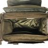 BANDED Air Elite Blind Bag, Bottomland (B08056)
