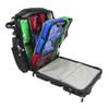 BRIGHTLINE BAGS Flex Array Short Kit (FAKS)
