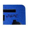 BRIGHTLINE BAGS DJI Spark Drone Foam Insert (DFSP)
