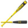 EASTON YBB18BX10 28/18 Beast X -10 2 5/8in Baseball Bat (8061531)