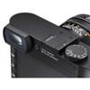 LEICA Q2 Black Anodized Digital Camera (19050)