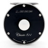 LOOP USA Classic 8/11 Left Hand Fly Reel (CR8-11L)