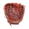 SHOELESS JOE BALLGLOVES 12in Fast Pitch Basket Weave Web Right Hand Throw Glove (1200FPBWR)