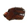 SHOELESS JOE BALLGLOVES 12 1/2in Six Finger Left Hand/Right Hand Throw Glove (1250SF)