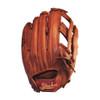 SHOELESS JOE BALLGLOVES 14in H Web Left Hand/Right Hand Throw Glove (1400HW)