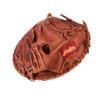 SHOELESS JOE BALLGLOVES Junior 30in Catchers Left Hand/Right Hand Throw Mitt (3000JR)