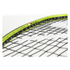 SALMING Fusione PowerLight Black/Lime Racket (1298108-0116)