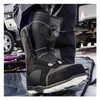 Head Unisex Rodeo Boa Trace Sole Freestyle Snowboard Boots