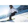HEAD Worldcup SL Ski Racing Poles
